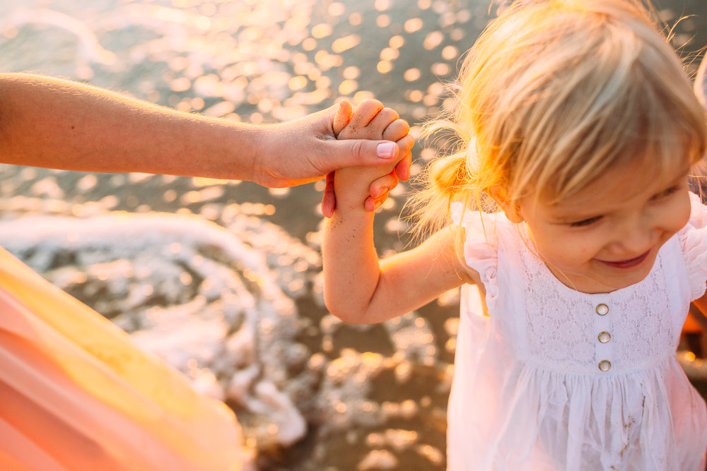 lagunabeachfamilyphotographer-3.jpg