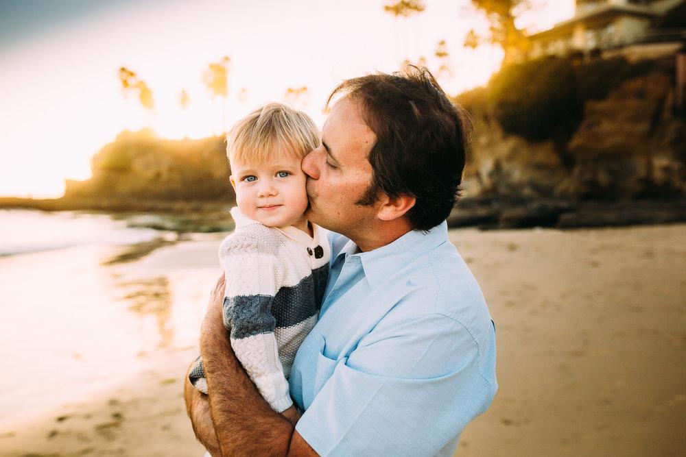 lagunabeachfamilyphotograper