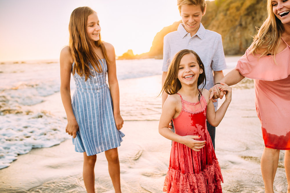 orangecountyfamilyphotographer-5.jpg