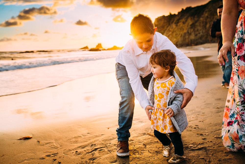 orangecountyfamilyphotographer