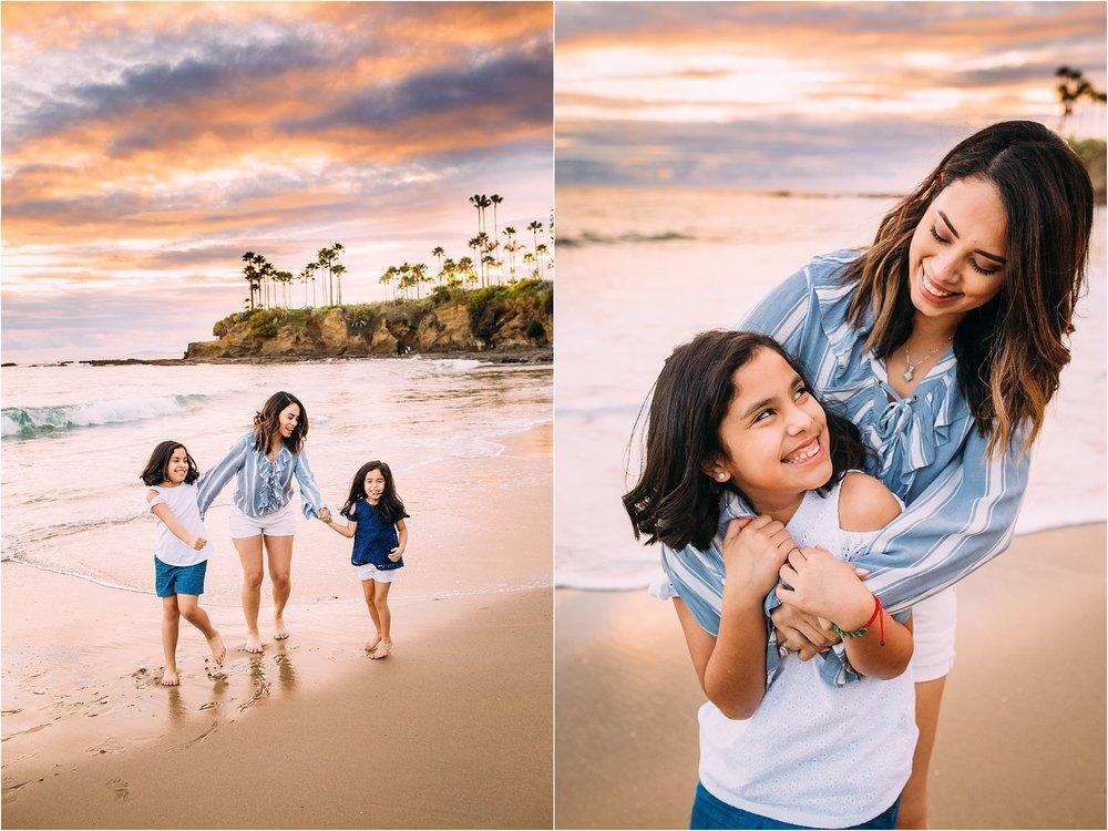 oclagunabeachfamilyphotographer