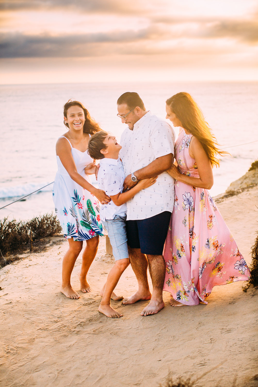 newportbeachfamilyphotographer-10.jpg