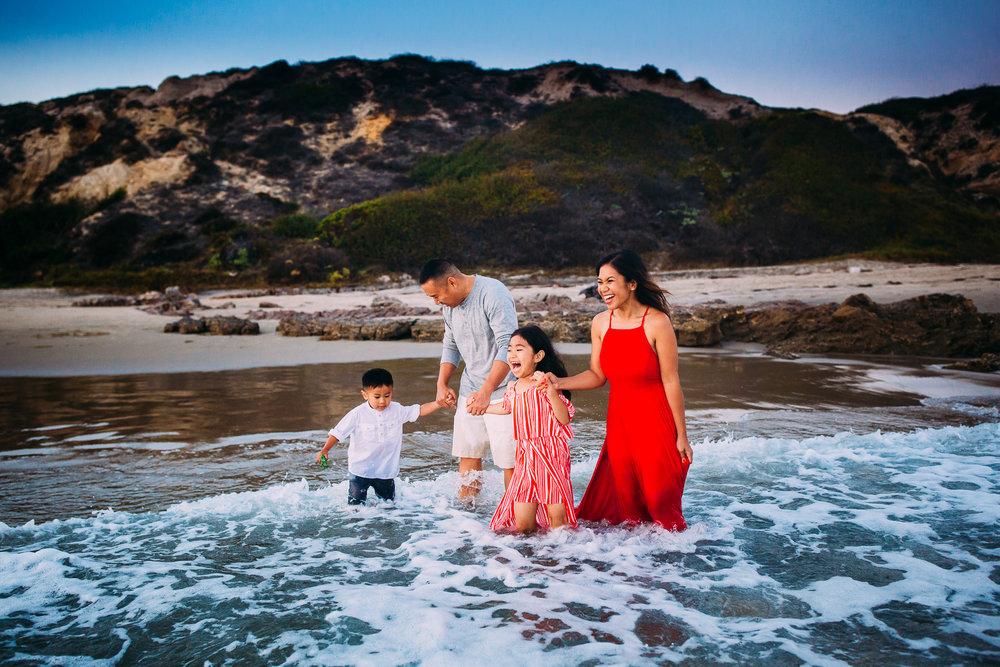 newportbeachfamilyphotographer-8.jpg