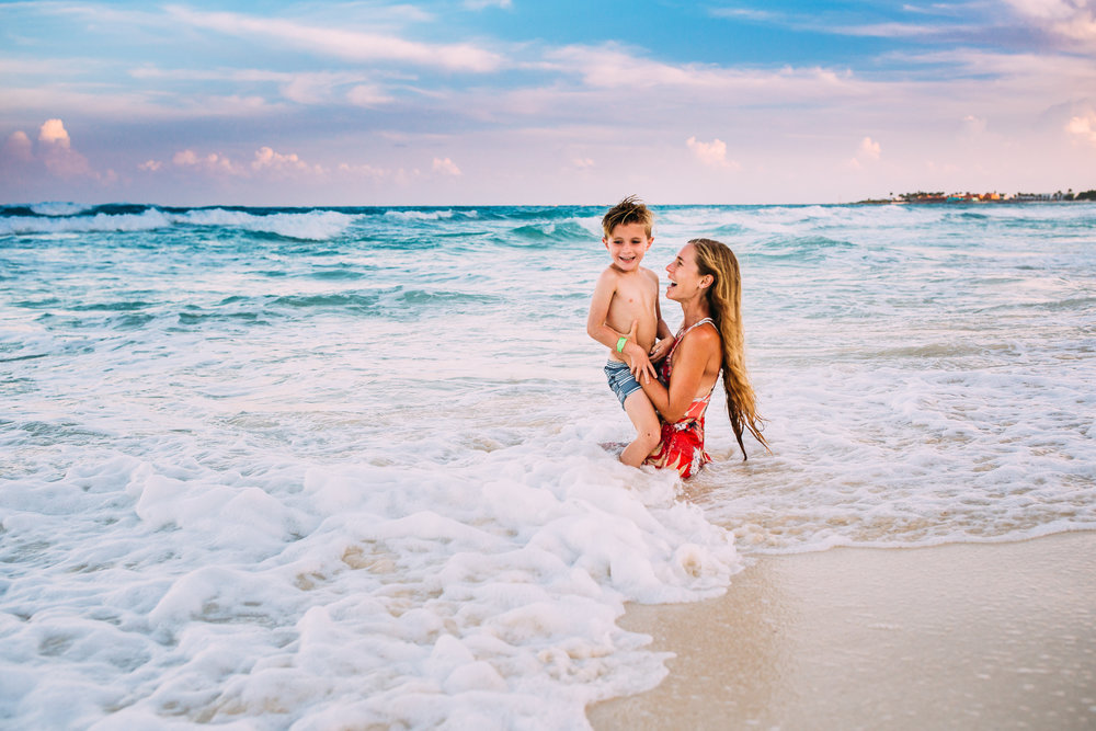 orangecountyfamilyphotographer-2.jpg