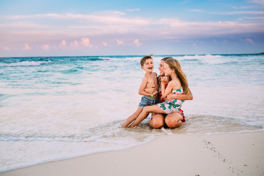 orangecountyfamilyphotographer-8.jpg