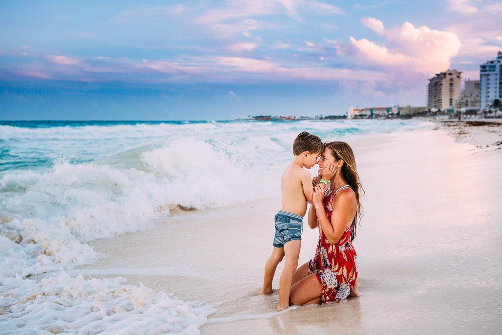 orangecountyfamilyphotographer-10.jpg