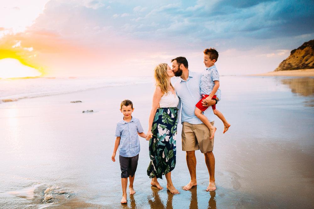 newportbeachfamilyphotographer