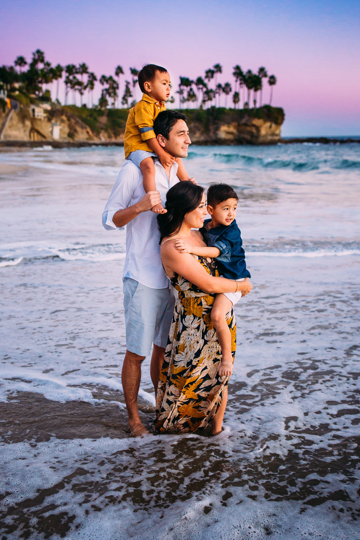 lagunabeachfamilyphotographer-21.jpg