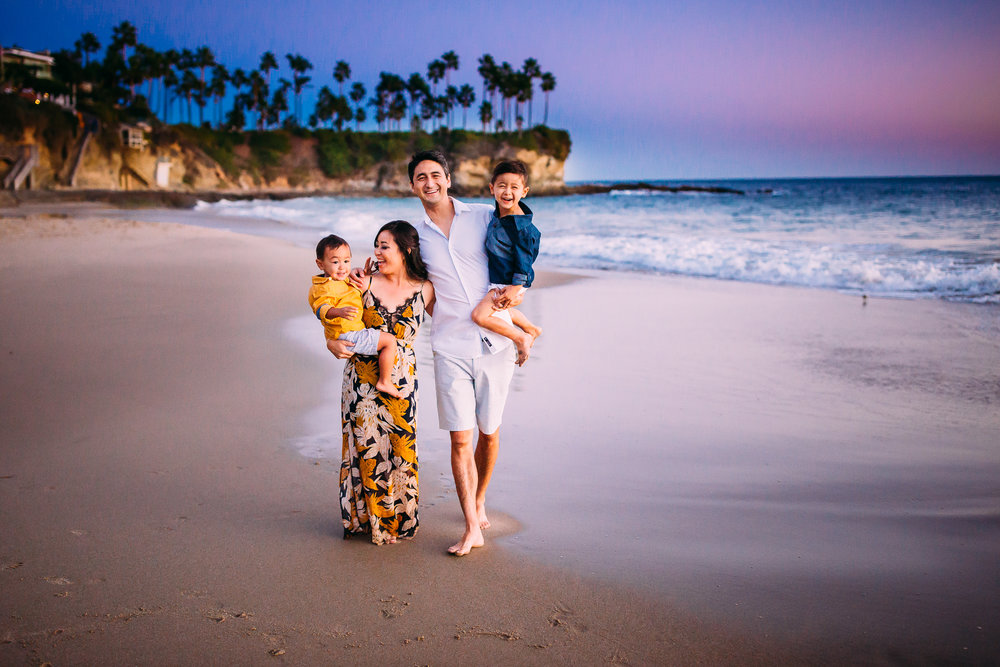 lagunabeachfamilyphotographer-23.jpg