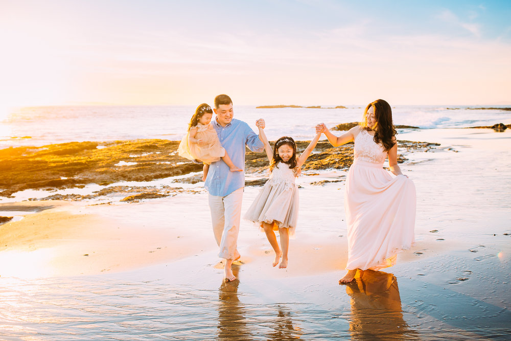 newportbeachfamilyphotographer-3.jpg