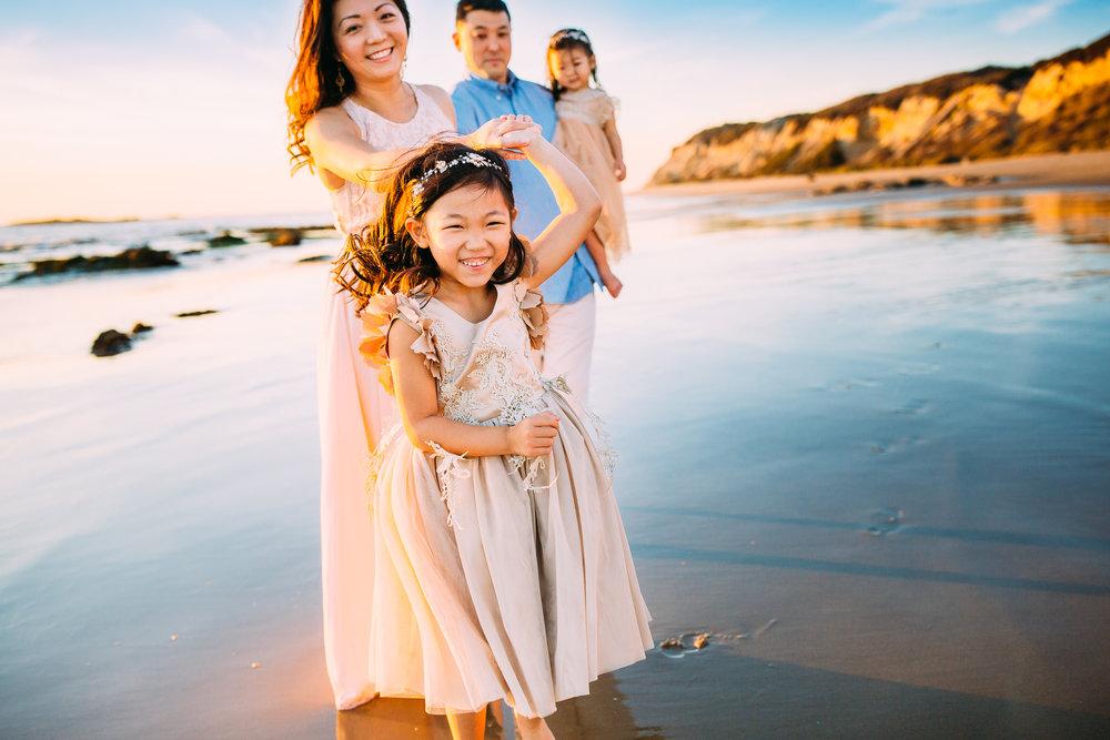 newportbeachfamilyphotographer-4.jpg