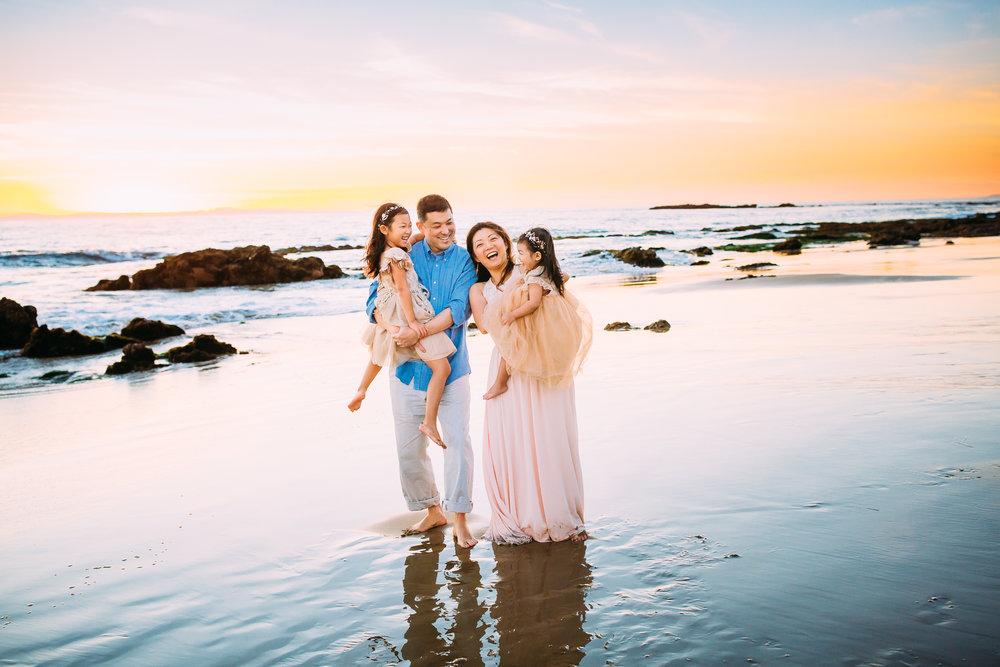 newportbeachfamilyphotographer-16.jpg