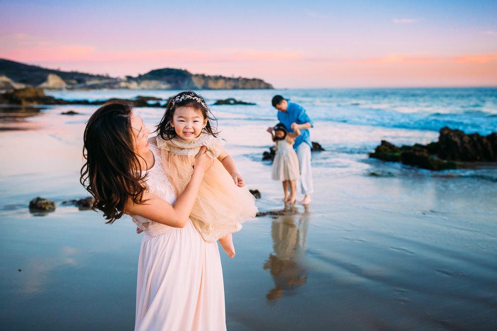 newportbeachfamilyphotographer-19.jpg