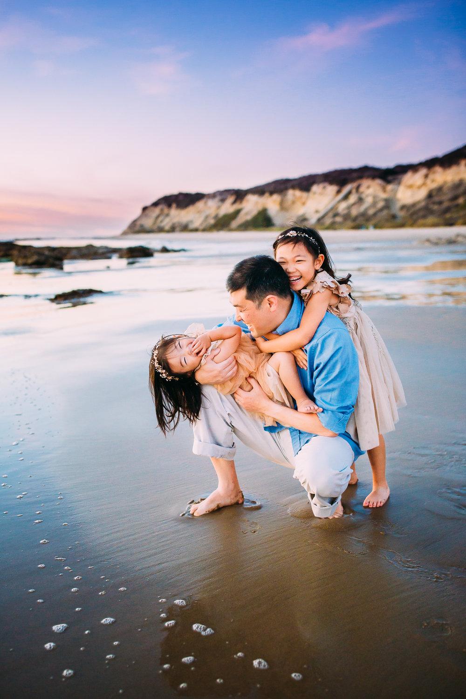 newportbeachfamilyphotographer-24.jpg