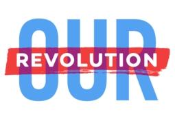 our-revolution.jpg