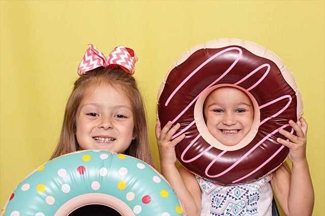 D🍩NUT you know how much I LOVE YOU! ❤️ Happy Mothers Day ! #thebigcheese #thebigcheesephotoboothco #photobooth #photoboothrental #texasphotobooth #lufkin #photography