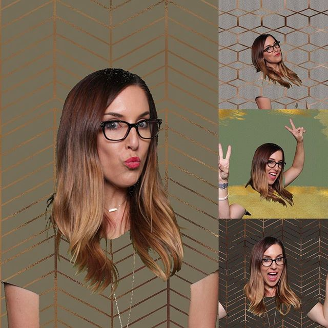 Practicing my best chameleon interpretation.  #greenscreen #thebigcheese #thebigcheesephotoboothco #texasphotobooth #lufkin #nacogdochesphotobooth #lufkinphotobooth