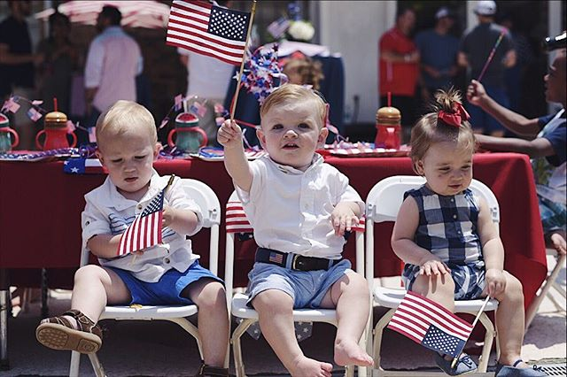 In honor of those who gave their lives, so our children could live theirs in peace & safety.  Happy Memorial Day.  #thebigcheesephotoboothco #thebigcheese #memorialdayweekend #memorialday