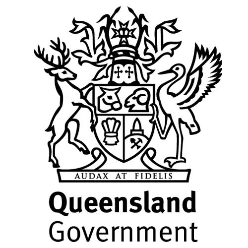 QG Logo BW.png