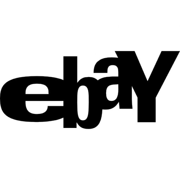 ebay grey logo.jpg