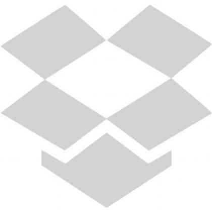dropbox-512.jpg