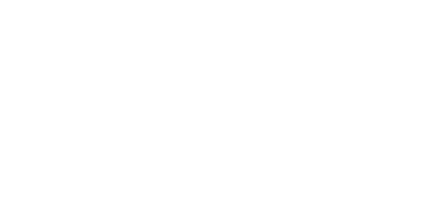 Corporate videography production by IQvideo in San Francisco Bay Area