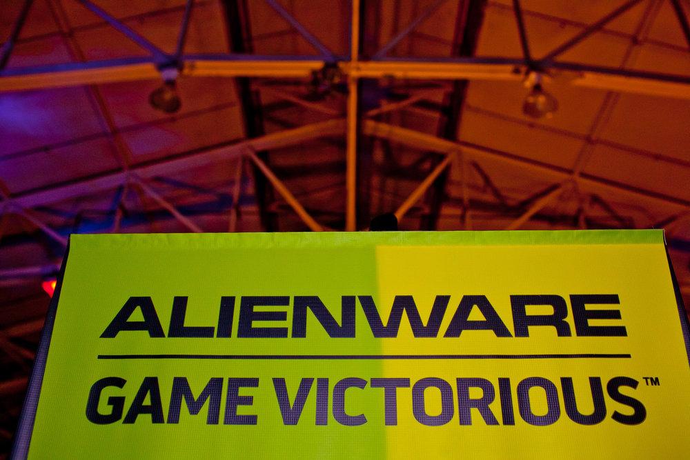 0022_Alienware.jpg
