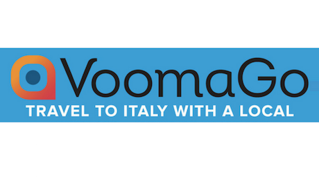 VoomaGo - My Dear friend Antimo Cimino is the founder of this amazing travel experience giving company. If you have a love for being a true traveler and not just a tourist you must check his website out and tag along with him on one of his amazing experiences!