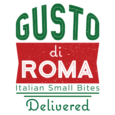 Gusto di Roma - Have you ever wanted a little bit of Italy delivered to your doorstep every month? Gusto di Roma does just that! Each box contains a curated selection of Italian bites for you to enjoy. Buon Appetito!