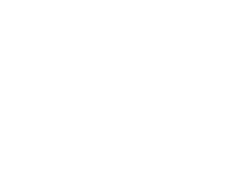 Valhalla Sound LLC