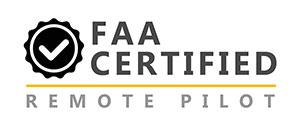 faa_certified.jpg