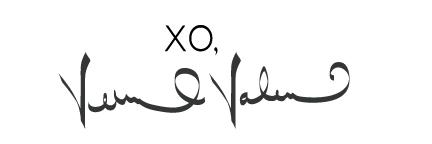Personality, TV Representation,Brand & Commercial Endorsements:inquiry@allmoxie.com