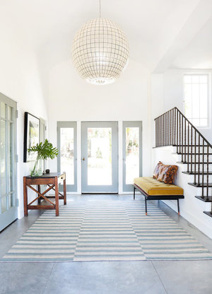 sater home designs, wright home designs, lake view home designs, rosenthal home designs, bearden home designs, frontier home designs, smith home designs, fine home designs, casino home designs, hogan home designs, schultz home designs, perry home designs, old fashioned home designs, royal home designs, ryan home designs, barber home designs, on alexander home designs