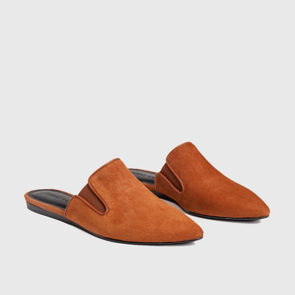 Jenni-Kayne-Mule-Slide-Suede-Saddle-Shoe-Angle_4efad6b0-6066-4253-8a40-75889f23d646.jpg