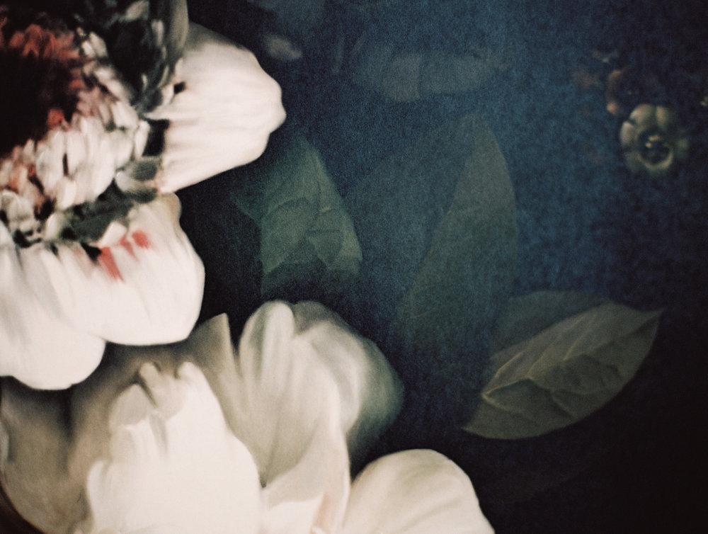 901-fine-art-film-kristopher-veronica-malibu-wedding-brumley-wells-X4.jpg