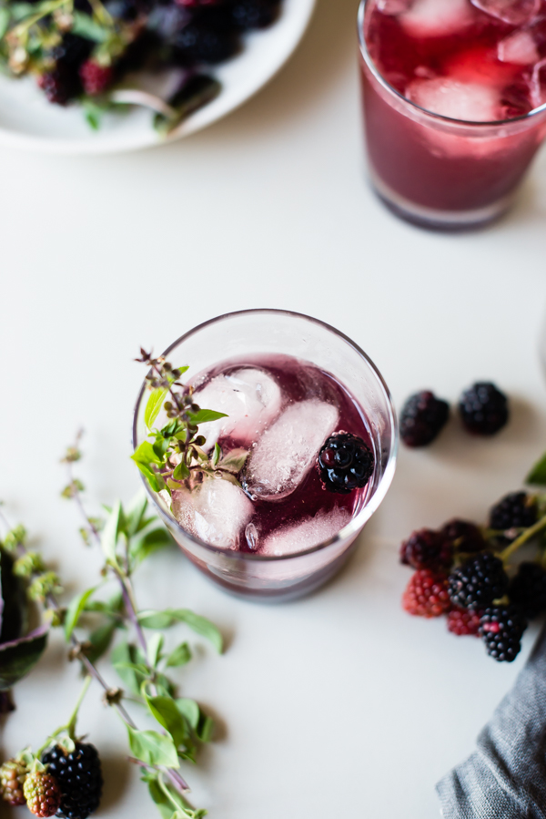 blackberry-basil-kombucha-shrub-5.jpg