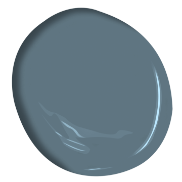 THOUSAND OCEANS