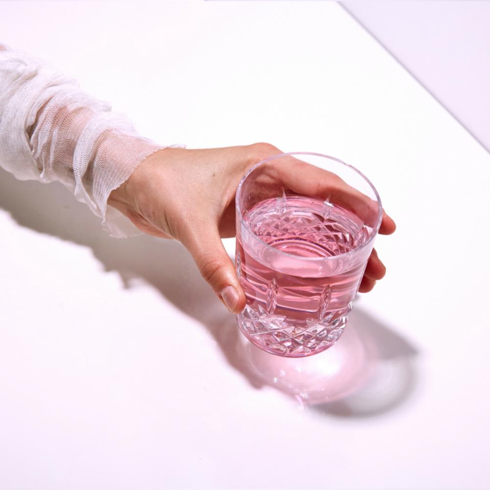Cilk_Rose_Water_Elixir_1024x1024.png