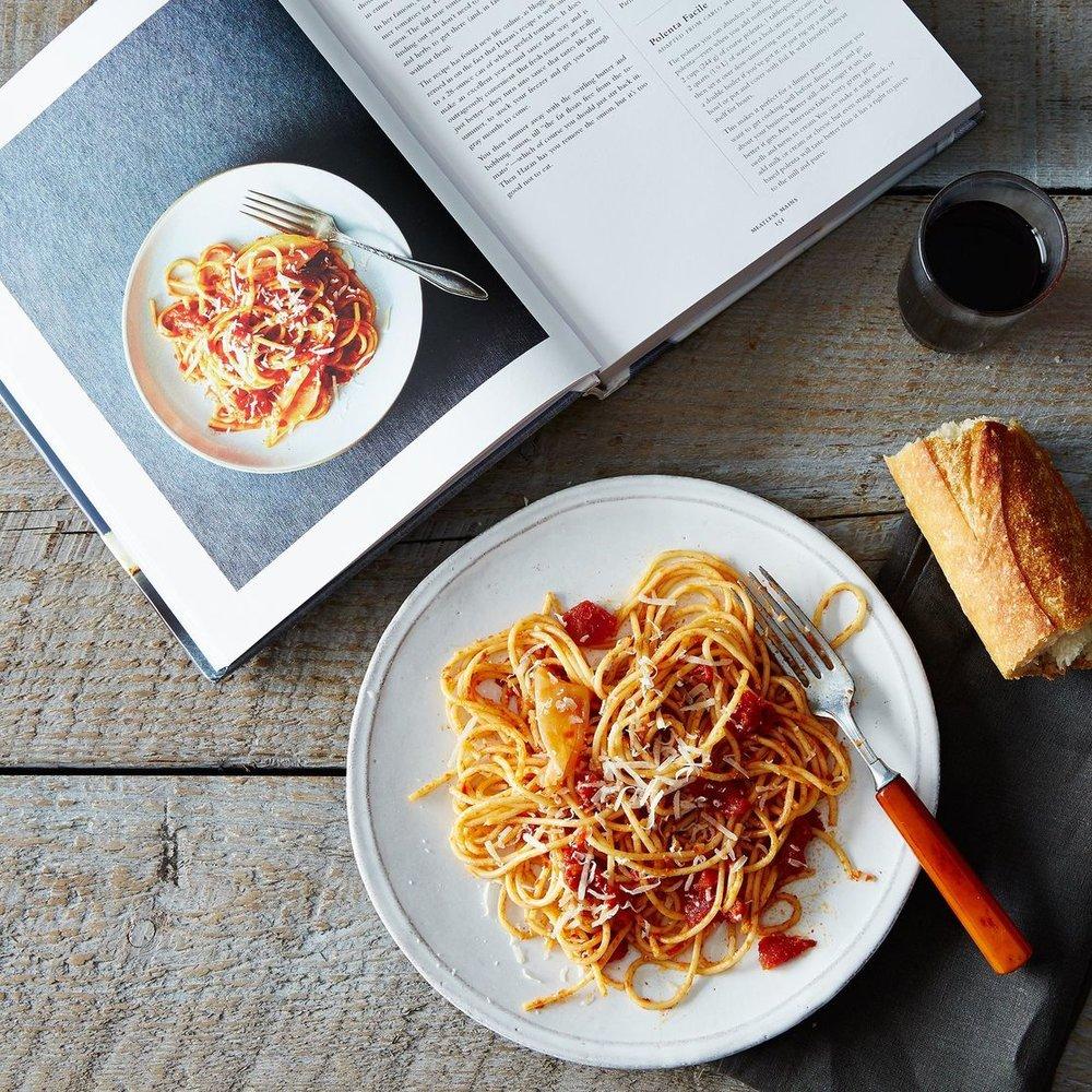 food52-genius-recipes-featured-on-veronica-valencia