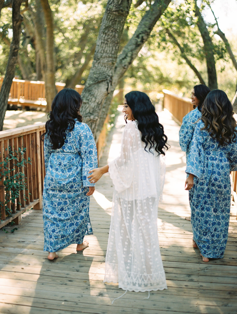 117-fine-art-film-kristopher-veronica-malibu-wedding-brumley-wells-X4.jpg