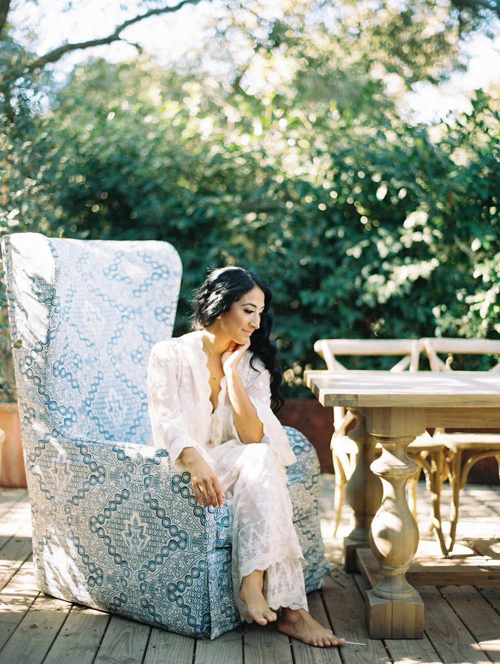 112-fine-art-film-kristopher-veronica-malibu-wedding-brumley-wells-X4.jpg