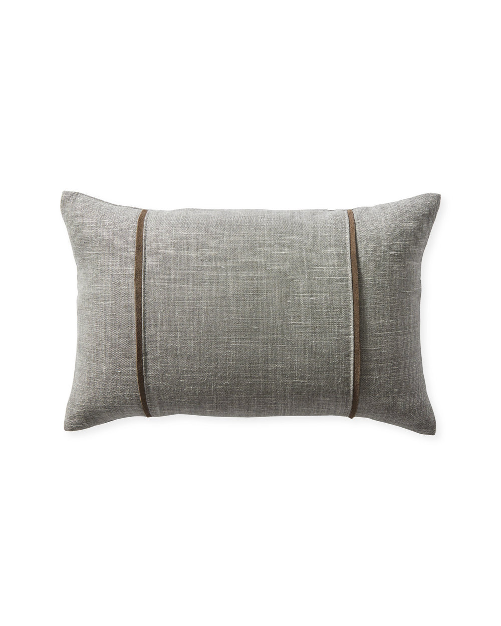 Kenfield Pillow Cover