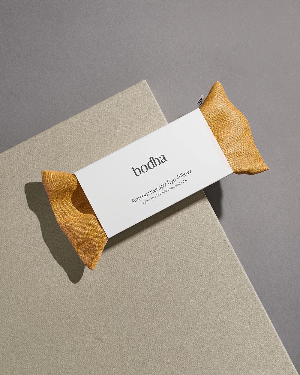 Bodha+Gold+Eye-Pillow.jpg