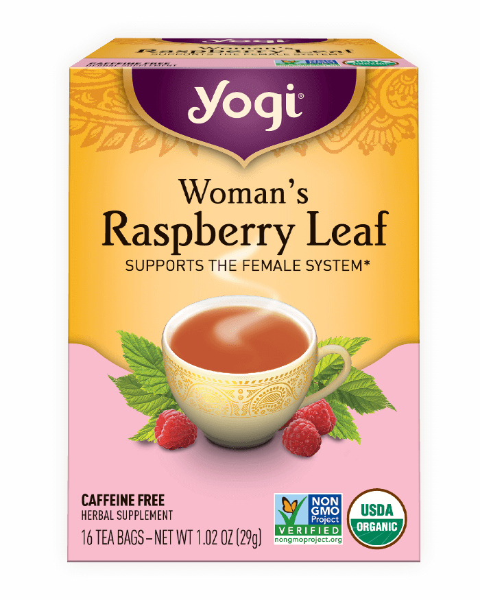 WomansRaspberryLeaf-202067-3DFront_withGlow-300DPI.png
