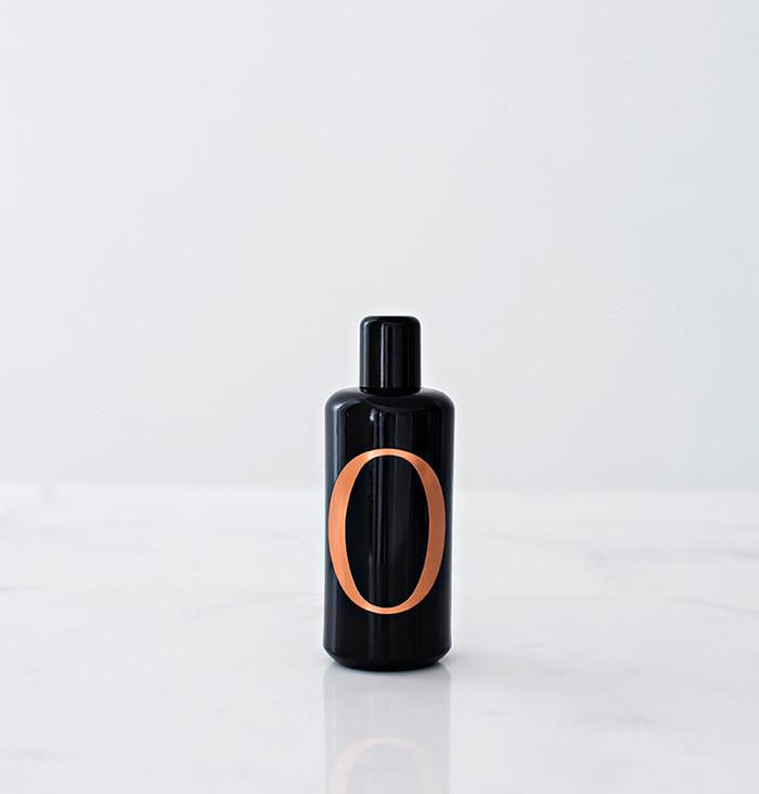 ILA-Olive-Oil-6oz_1024x1024.jpg