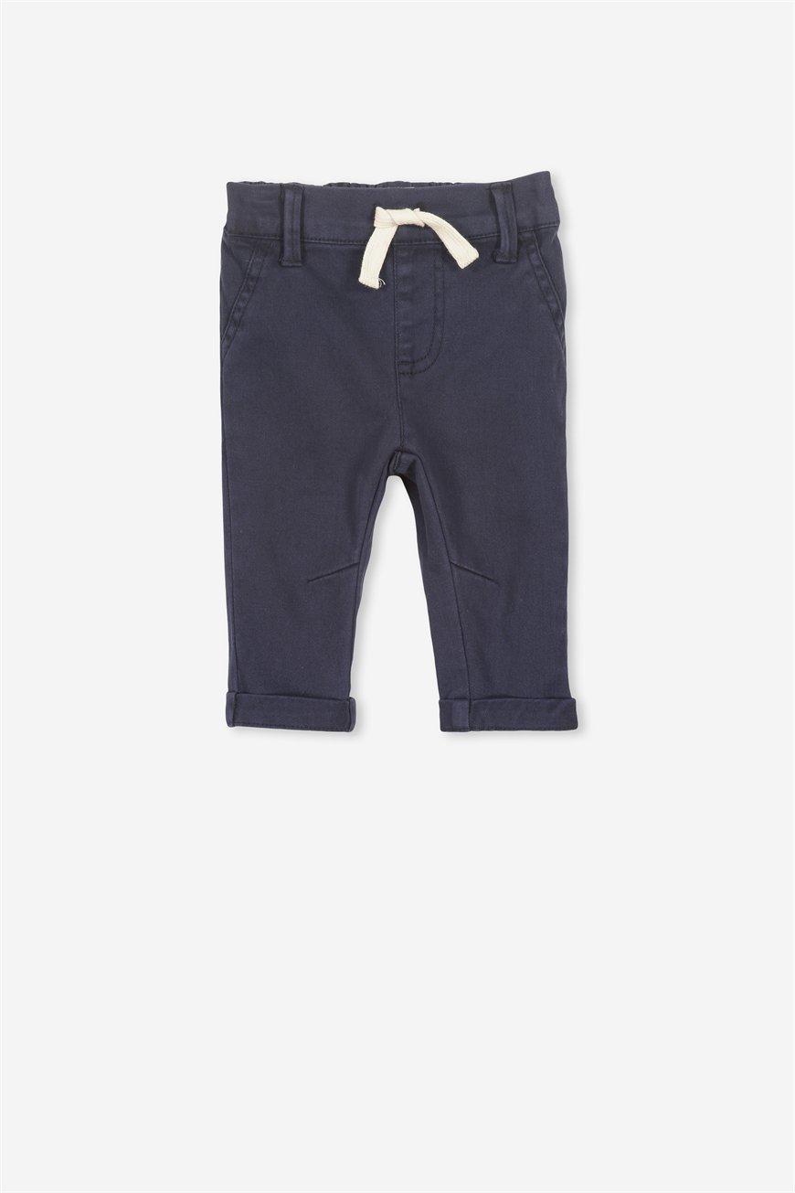 Dex Trousers