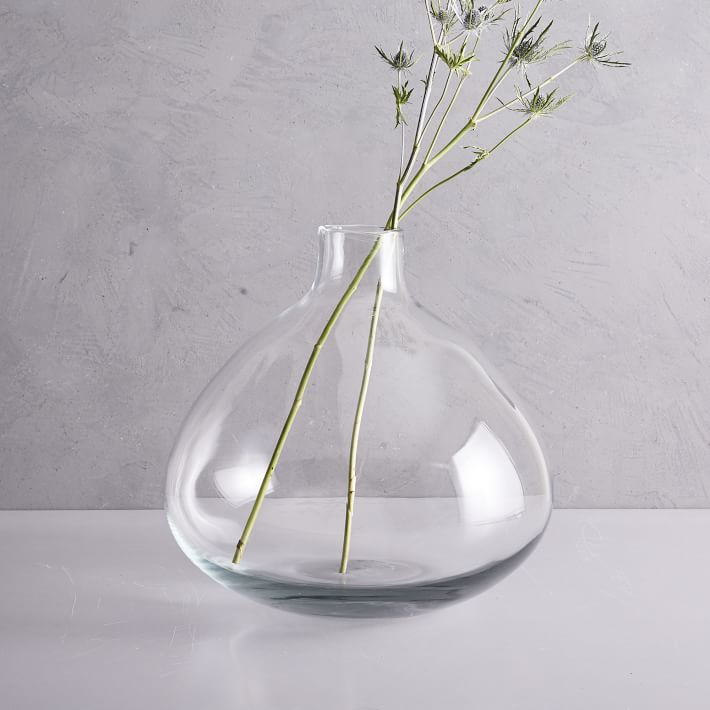 oversized-glass-vase-o.jpg