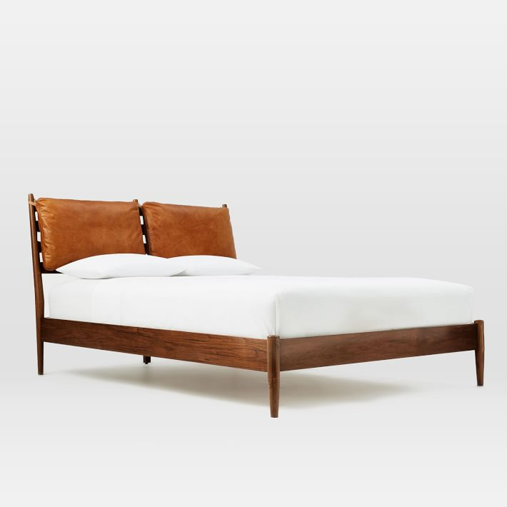 arne-bed-leather-cushions-o.jpg