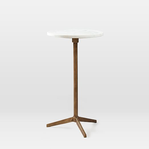 lawrence-drink-table-c.jpg