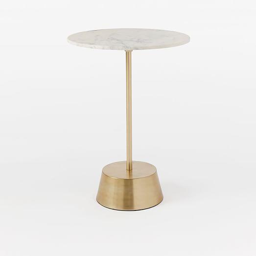 maisie-side-table-1-c.jpg